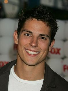 Check out production photos, hot pictures, movie images of Sean Faris and more from Rotten Tomatoes' celebrity gallery! Beautiful Men Faces, Gorgeous Eyes, Most Beautiful Man, Sean Faris, Celebrity Gallery, Famous Men, Famous People, Actor Model, Attractive Men