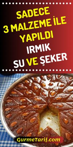 East Dessert Recipes, Snack Recipes, Turkish Recipes, Indian Food Recipes, Subway Cookie Recipes, Food Garnishes, Food Platters, Brownie Recipes, Food And Drink