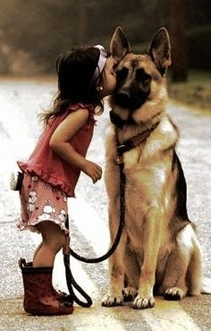 A girls best friend ♡