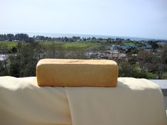 Pain De Mie - French Pullman Bread Abm) Recipe - Food.com