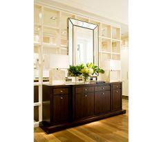 Aspen Cabinet