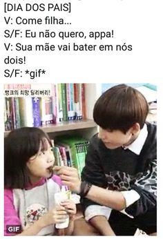Bts Taehyung, Bts Bangtan Boy, Bts Jimin, Fanfic Kpop, Bts Fanfiction, Bts Memes, Funny Memes, Bts Imagine, Bulletproof Boy Scouts