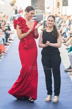 flamencuraweb.com   Vejer Flamenco 2016: Leticia Lorenzo