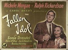 The Fallen Idol (1948 film)