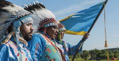 Amnesty International USA (AIUSA) has sent a team of human rights observers to monitor law enforcement response to those protesting the construction of the Dakota Access Pipeline. The decision to send the team came in response to reports of militarized police deploying pepper spray, bean bags, and strip searches, as well as a case where improperly …