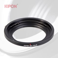 New Kipon Adapter for Hasselblad V Mount CF Lens to Pentax 645 P645 Camera #kipon