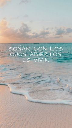 ideas wallpaper iphone quotes inspiration spanish for 2019 Wallpaper World, Tumblr Wallpaper, Wallpaper Quotes, Iphone Wallpaper, Trendy Wallpaper, Smile Wallpaper, Sunset Wallpaper, Spanish Quotes, Quote Aesthetic
