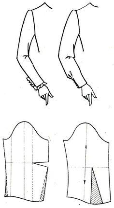Incir.  191. Ulnar aşağı kol germe taşı