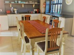 Stoneridge Farm self-catering accommodation - Stoneridge Farm is located in Plettenberg Bay within the recently declared Cape Floristic biodiversity hotspot region along the southern coast of the Cape Province. Although the location is more rural, .