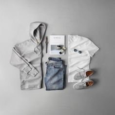 Follow fashionvanity for more style inspiration.
