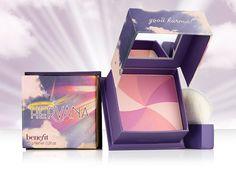 Benefit Cosmetics - hervana #benefitbeauty