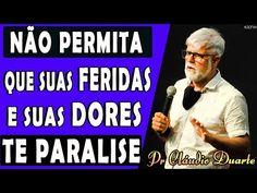 Video Gospel, Claudio Duarte, Ecards, Youtube, School, Women, E Cards, Youtubers, Youtube Movies