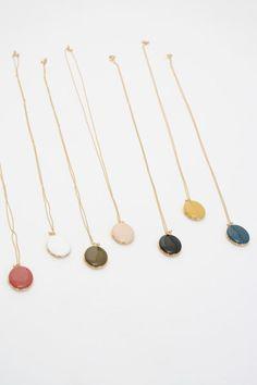 french enameled lockets from beklina