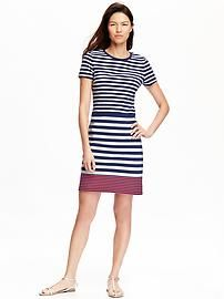 Old Navy Coupon Code! 30% off Women's styles! - http://www.pinchingyourpennies.com/old-navy-coupon-code-30-off-womens-styles/ #Couponcode, #Mystyle, #Oldnavy