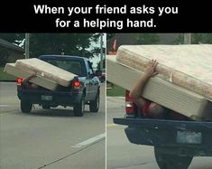 The Funniest Memes Of The Week (Part 2) – 51 Pics Helping Hands, After Dark, Funny Pictures, Funny Memes, Fanny Pics, Funny Images, Funny Mems, Funny Pics, Lol Pics