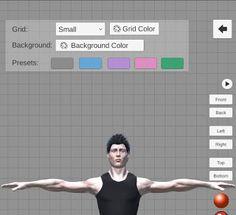 मोबाइल से Animations कैरेक्टर video कैसे बनाये green screen के साथ।
