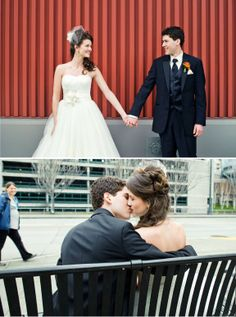 NOAW-Zerga-Bastyr-wedding-bride-and-groom