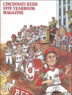 Strike up the band Baseball Art, Baseball Stuff, Cincinnati Reds Baseball, Red Team, Baseball Equipment, Go Red, Team Pictures, Sports Art, History