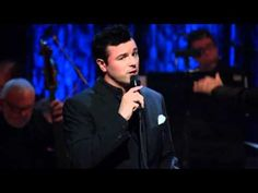 Seth MacFarlane - The Night They Invented Champagne