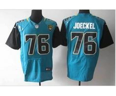 30 Best NIKE NFL Jerseys Nike jacksonville jaguars Jerseys images  for sale vyJnVqwj