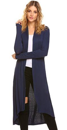 NEW Plus Size 16-28 Red Longline Summer Sleeveless Jersey Blazer Cardigan Top