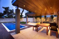 We love pools & are passionate about out designs | Pool | Gumtree Australia Dalby Area - Glenmorgan | 1142018465