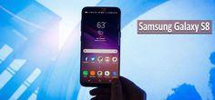 Il Samsung Galaxy S8 è senza dubbio il telefono più bello che abbia mai avuto. Queste parole erano vere quando l'ho rivisto in aprile. Da allora ho alcune conoscenze aggiuntive.   #samsung #galaxys8 #galaxys8prezzo #vikishop #italia #smartphone