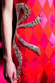 Best of Couture S/S 15 | Harper's Bazaar