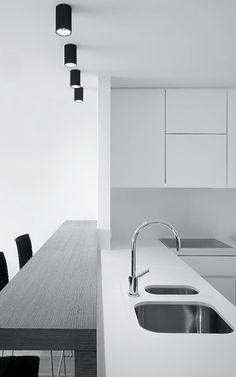 Het-Atelier | Project 2