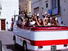 www.whitefashionphotographer.com {wedding photographer Italy} {wedding in Italy} {wedding in Capri}
