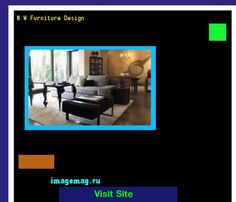 N W Furniture Design 170809 - The Best Image Search
