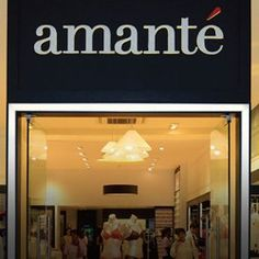#Amante Plans to open 20 more #Outlets this Year - http://www.indian-apparel.com/blog/amante-plans-open-20-outlets-year/ @amanteIndia
