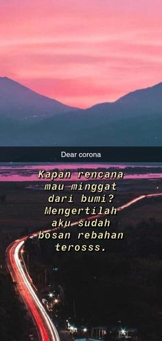 Quotes Rindu, Quotes Lucu, Quotes Galau, Qoutes, Instagram Story Questions, Quotes Indonesia, Cute Wallpaper Backgrounds, Psychology Facts, Love Memes