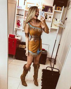 Halloween Carnival, Cute Halloween Costumes, Halloween Kostüm, Halloween Cosplay, Dress Up Costumes, Adult Costumes, Fantasy Party, Fantasias Halloween, Festival Costumes