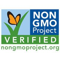 GMO Foods Should Be Labeled, Part III by Mark Fergusson | Down to Earth Blog