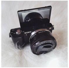 Polaroid Camera, Sony Camera, Camera Gear, Vlog Camera, Camera Case, Camera Tripod, Video Camera, Leica, Camera Aesthetic