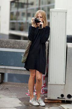 chucks-and-cameras