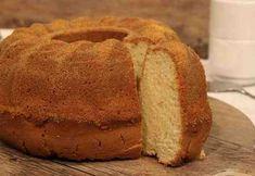 20 Min, Banana Bread, Baking, Desserts, Food, Tailgate Desserts, Deserts, Bakken, Essen