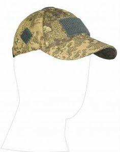 BASE CAP #Base #Cap