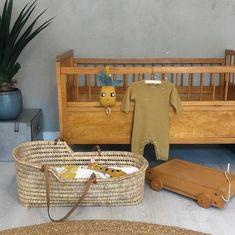 Tuck-Inn® wiegdeken Sparkle Sweet Honey - Witlof for kids Toddler Bed, Furniture, Home Decor, Child Bed, Decoration Home, Room Decor, Home Furnishings, Home Interior Design, Home Decoration