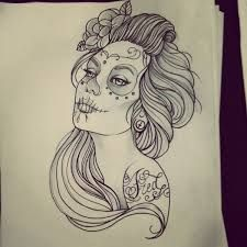 Resultado de imagen para katrina tatto
