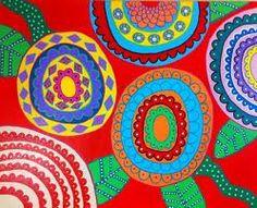 mexican folk art - Hanapin sa Google