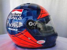 Formula 1, Racing Helmets, Helmet Design, Indy Cars, Motorcycle, Le Mans, Pictures, Cardboard Car, Race Cars