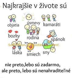 Fotoalbumy - jana.ostrihonova - Obrázkové citáty - Pokec.sk