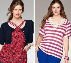 Fashion Designers,First Plus Size Model,French Elle,Plus Size,Ralph Lauren,Robyn Lawley,Vogue Italia