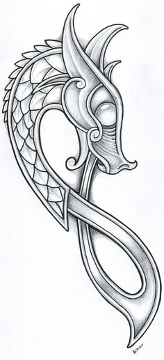 On either my left shoulder or right shoulder blade.