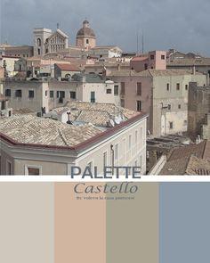 palette-castello