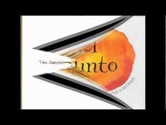 Cuento El Punto The Dot in Spanish Spanish Lessons, Teaching Spanish, Educational Videos, Lectures, Emotional Intelligence, Read Aloud, Social Skills, Book Activities, Writing Prompts