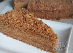 Krispie Treats, Rice Krispies, Banana Bread, Nom Nom, Desserts, Recipes, Food, Author, Honey Cake