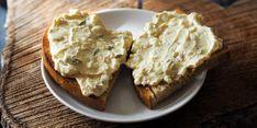 Mashed Potatoes, Toast, Dairy, Cheese, Ethnic Recipes, Food, Whipped Potatoes, Smash Potatoes, Essen
